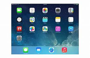 Apple iPad Air Review - Best Tablet of 2013 Overall - LAPTOP