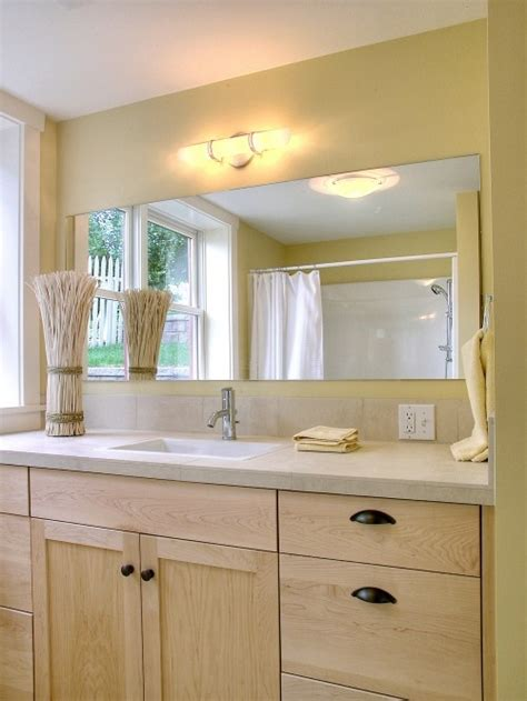 Beige Bathroom Designs by 43 Calm And Relaxing Beige Bathroom Design Ideas Digsdigs