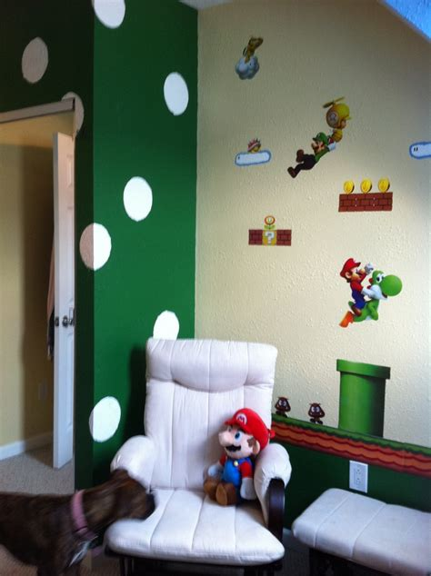 11 Best Images About Boys Bathroom On Pinterest Super