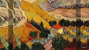 Impressionism Wallpapers - Wallpaper Cave