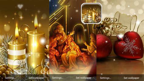 Live Wallpaper Weihnachten.Herunterladen Weihnachten Live Wallpaper Fur Pc Propteamta