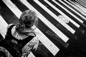 Dutch angle - Pierre Pichot - Urban Photographer