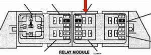 Solution For  U0026quot Witch Relay Works The    U0026quot