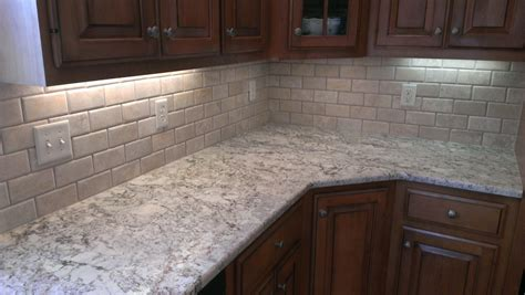 beveled edge honed  filled travertine