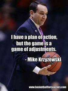 Funny Basketball Coach Quotes. QuotesGram
