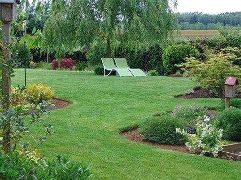 Piante Da Giardino Sempreverdi  Piante Da Giardino Le