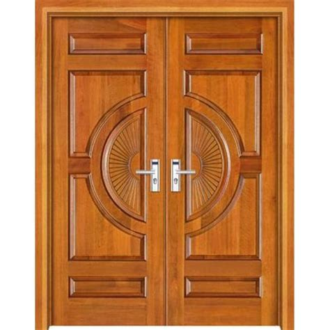 images of doors doors doors al habib panel doors