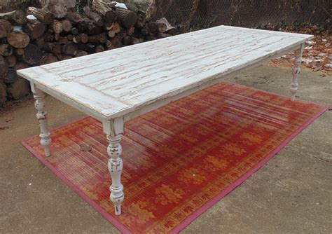 country style table ls hand crafted reclaimed wood french country farmhouse table