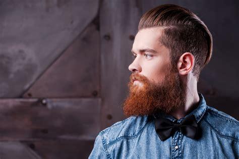 Diversi Tipi Di Barba by Vedere I Tipi Di Barba Per Ogni Forma Viso Tipi Di