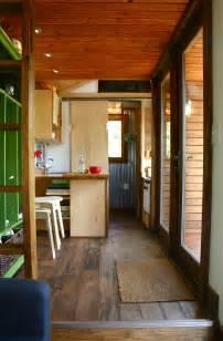 small homes interiors s tiny house tiny house swoon