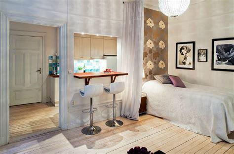 design ideas for small apartments studio apartment google image houseee pinterest studio apartments apartments and studios