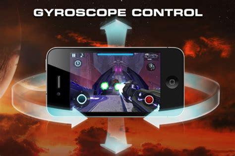 gyroscope on phone gyroscope apps and