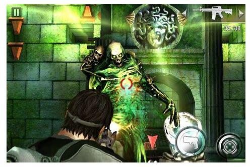 shadow guardian data baixar android game