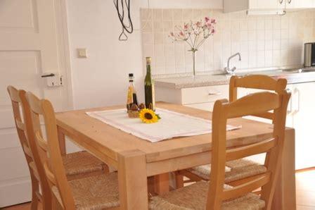 Was Ist Eine Wohnküche by Herrlehof