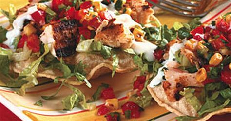 grouper grilled recipes