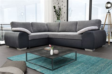 Sofa Beds For Sale Uk by Sale Price Sofas Brand New Corner Bed Sofas Enzo Sofa