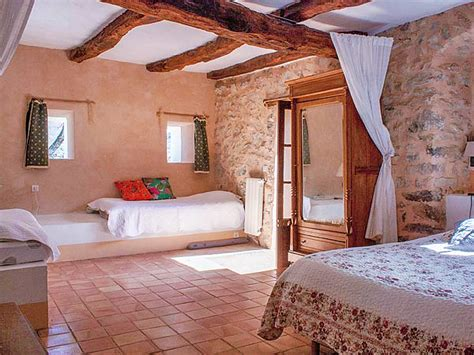 chambre d hote de charme rhone alpes chambres d 39 hôtes la honas la rochette du buis drôme