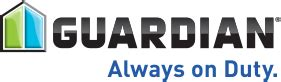 About Guardian® Heating And Air Conditioning Equipment. Installment Loans In Arizona What Is A Dnp. Best Nanny Payroll Service Find Personal Loan. How Should I Invest My 401k Lab Tech Support. Unique Photographer Business Cards. Walden University Student Portal. No Credit Check Business Bank Account. X Ray Technician Description. Light University Reviews Supply Chain Systems