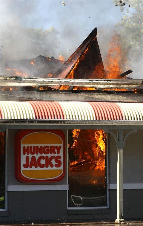 extraction cuisine restaurant 3 5 million blaze claims hungry 39 s albury restaurant