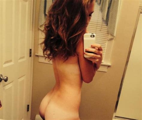Annabella Thorne Nude Leaked Photos Naked Body Parts Of