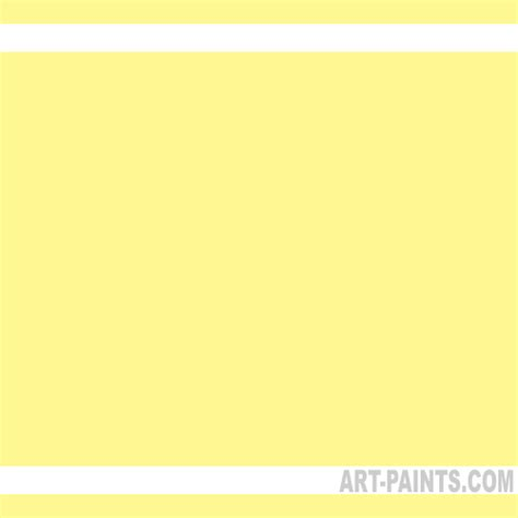 sunbright yellow semi opaque ceramcoat acrylic paints