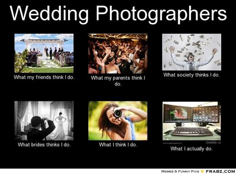 Meme Photographer - 55 best images about photographer memes on pinterest