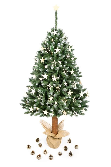 weihnachtsbaum im topf led weihnachtsbaum im topf mit