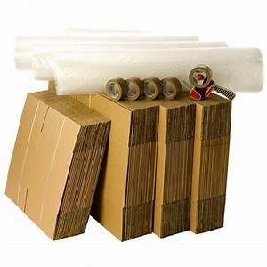 Ou Acheter Des Cartons : cartons de d m nagement gratuits ou en acheter en ligne ~ Dailycaller-alerts.com Idées de Décoration