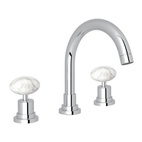 rock crystal faucets kitchen studio  naples