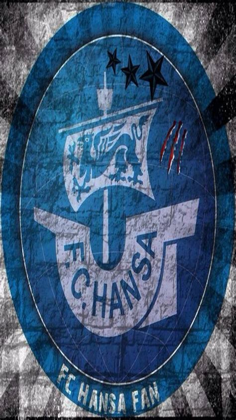 Liga) stats from the current season. hansa rostock wallpaper by DoriTheHoe - 41 - Free on ZEDGE™