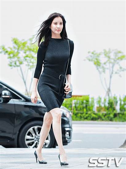 Hooker Classy Seohyun Faves Shows Imgur Forums