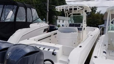 Wellcraft Offshore Boats For Sale by Wellcraft Scarab 30 Offshore Boats For Sale Boats