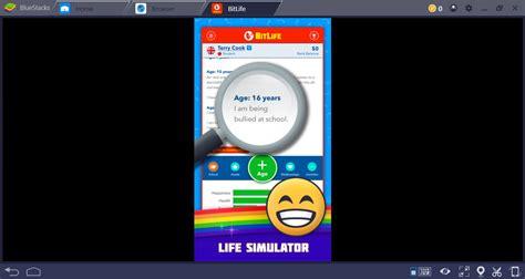 simulator bitlife apk droidspc