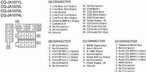 Audi Car Radio Stereo Audio Wiring Diagram Autoradio Connector Wire Installation Schematic