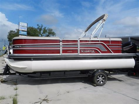 Ranger Reata Pontoon Boats For Sale by 2017 New Ranger Reata 200c Pontoon Boat For Sale 26 795