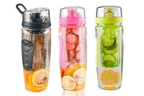 infused waters fruit herb infused water recipes