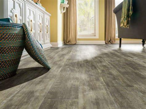 shaw flooring images destiny plank sa606 dedication vinyl flooring vinyl plank lvt shaw floors