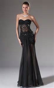 black cocktail dresses for weddings cheap black ruched beaded cocktail dress black wedding dress buy from shop