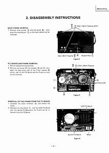 Toshiba Rp-f11