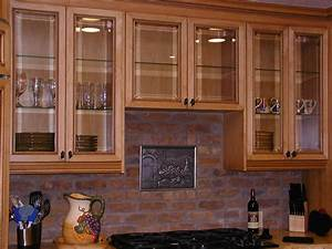 Cabinet, Refacing, Cost, For, New, Fresh, Home, Kitchen