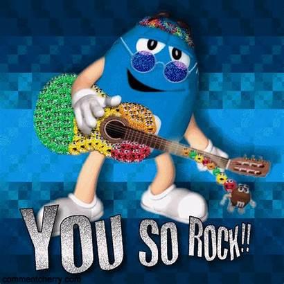 Rock Gifs Glitter Graphics Graphic Animated Congratulations