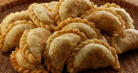cuisine argentine food and drink goway travel
