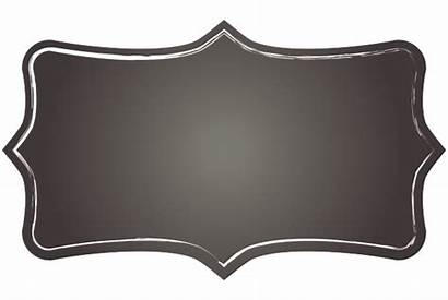 Chalkboard Label Luxury Labels Clip Template Printables