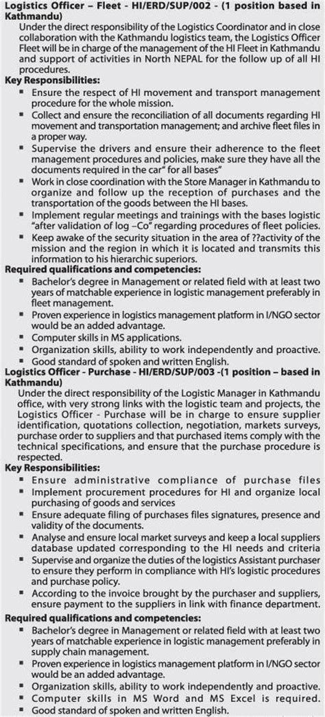 transportation terminal manager resume template best