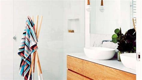 21 Tips For A Beautiful Bathroom