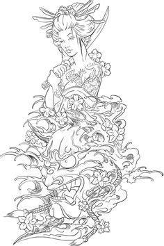 180 Tattoo Ideas in 2021 | sleeve tattoos, tattoo designs