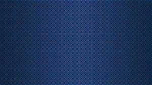 Blue pattern wallpaper - 1287873