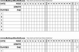 scoreboard template download free premium templates With blank scorecard template