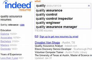 indeed resume search cost gnewsinfocom With indeed resume search