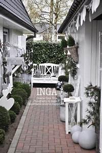 Glühweinparty Im Garten : dreams come true inga und neues f r mich christmas pinterest ~ Whattoseeinmadrid.com Haus und Dekorationen